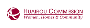 HUAIROU COMISSION