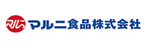 マルニ食品株式会社