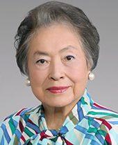 Akiko Domoto