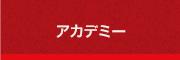 "<span class=""dojodigital_toggle_title"">アカデミー</span>"