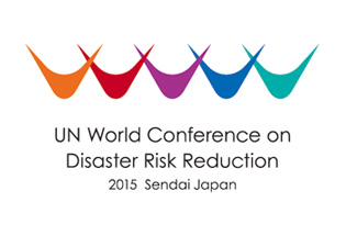 UN WORLD CONFERENCE ON DISASTER RISK DEDUCTION