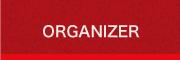 "<span class=""dojodigital_toggle_title"">ORGANIZER</span>"