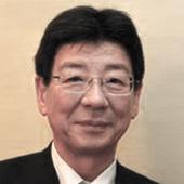 佐藤仁さん